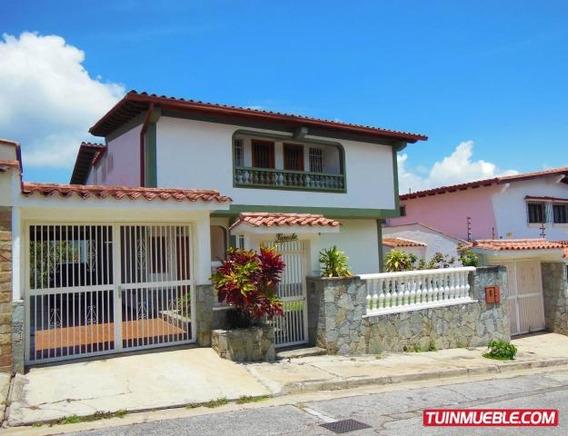 Casas En Venta Mls #16-9481 ! Inmueble A Tu Medida !