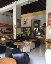 Centro Tlaxcala, Edificio Comercial En Renta