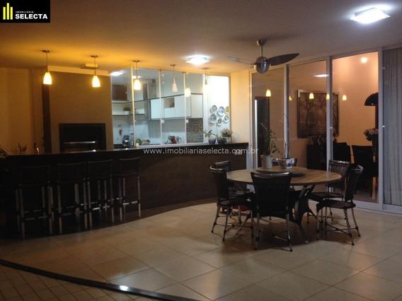 Casa Condomínio 3 Quarto(s) Para Venda No Bairro Damha V Em São José Do Rio Preto - Sp - Ccd3999