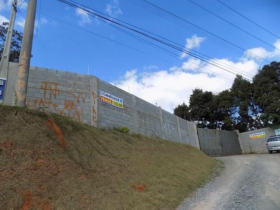 Barracão Comercial À Venda, Salto De Pirapora, Salto De Pirapora - Ba0112. - Ba0112