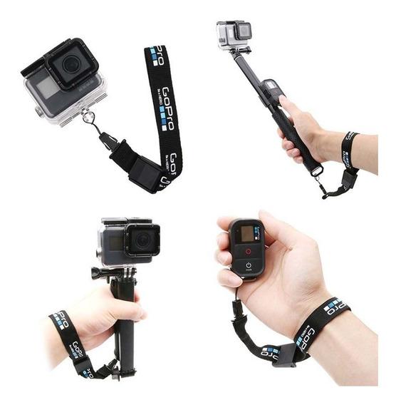 Proaventura Alça Corda Segurança P/ Mão Punho Gopro Cameras