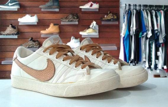 Tênis Nike All Court Sl Tam 36 Original
