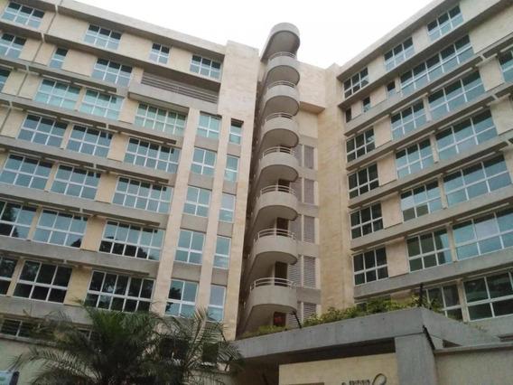 Las Mercedes Apartamentos En Alquiler