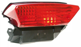Lanterna Trazeira Factor 125 09 A 15