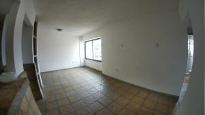 Apartamento En Venta La Granja Naguanagua 1911439 Rahv