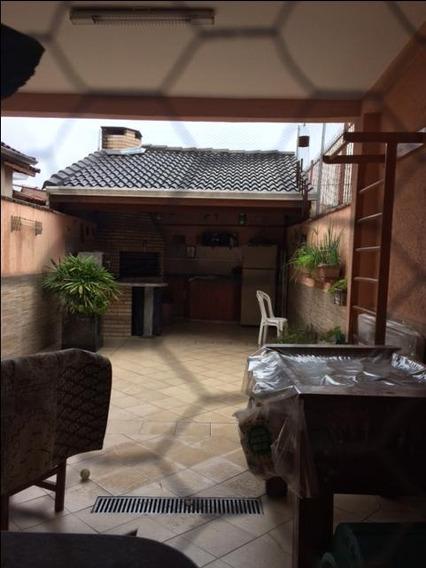 Casa 04 Dorms Excelente Oportunidade!! - Ca1884