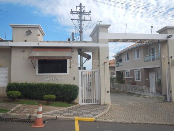 Casa Para Aluguel Em Fazenda Santa Cândida - Ca101441