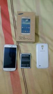 Samsung S4 Mini I9195 Para Reparar O Repuesto