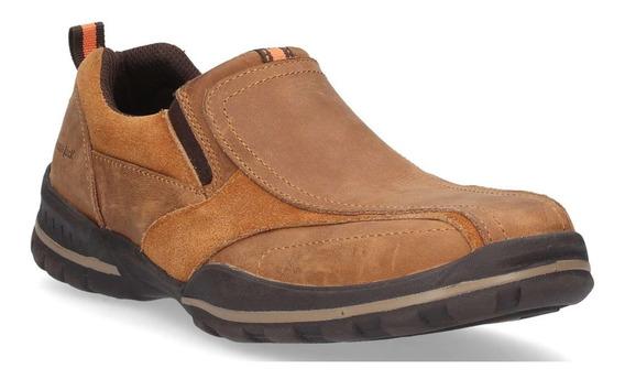 Zapato Casual Hombre Panama Jack - T790