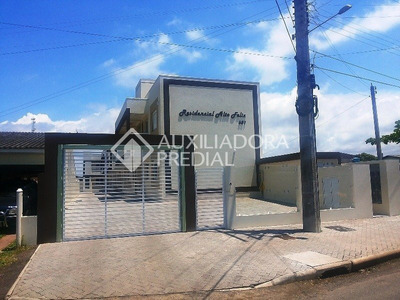 Apartamento - Centro - Ref: 274841 - V-274841