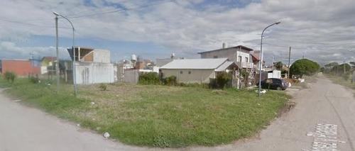 Lote En Venta Barrio Zacagnini, Mar Del Plata
