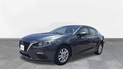 Imagen 1 de 11 de Mazda 3  4 Pts I Touring, 20l, Tm6, Qc, Ra-16
