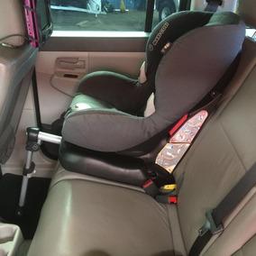 Cadeirinha De Carro Marca Maxi Cosi Com Isofix,usada