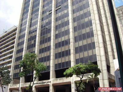 Cc Oficinas En Alquiler 19-9325 Carlos Chavez 04120112739