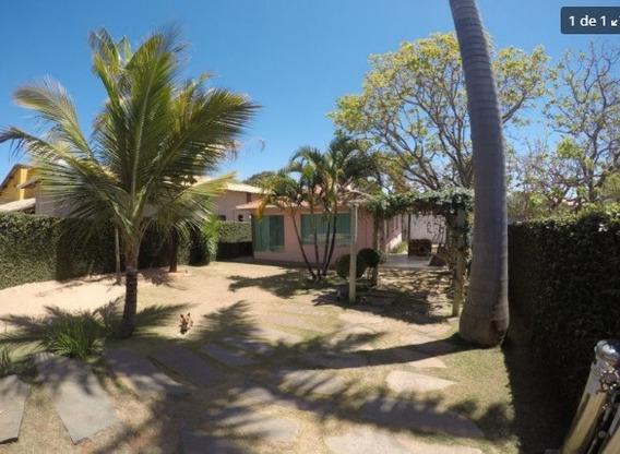 Casa Com 3 Quartos Para Comprar No Praia Angelica Em Lagoa Santa/mg - Blv4714