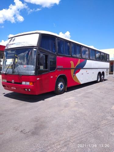 Ônibus Paradiso 1150 Paradiso 1150
