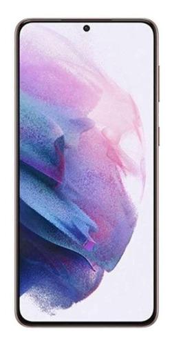 Samsung Galaxy S21+ 5G Dual SIM 256 GB phantom violet 8 GB RAM