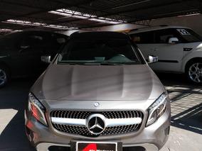 Mercedes Benz Classe Gla 250 2.0 Vision Turbo 5p