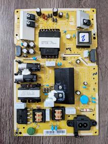 Placa Fonte Samsung Un40ku6000 Un40ku6300 Un40mu6100