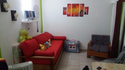 Alquiler De Departamento En San Bernardo