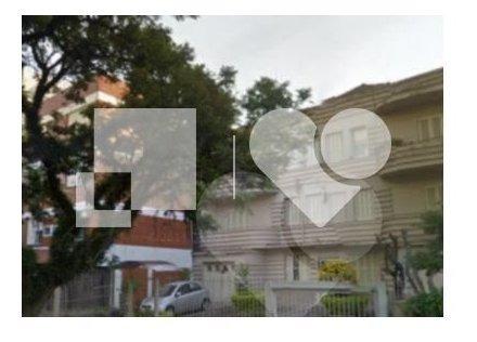 Apartamento-porto Alegre-floresta | Ref.: 28-im421407 - 28-im421407
