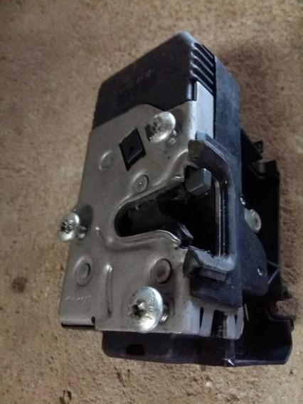 Fechadura Elétrica Trava Porta Astra Esquerda 24444015