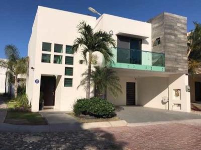 Rcr2364e-285 Vallarta Casa