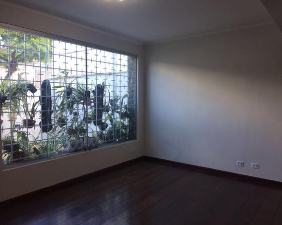Sobrado - Ca00379 - 32616839