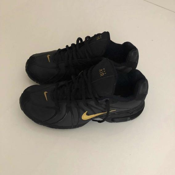 Tênis Nike Max Air