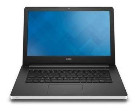 Notebook Dell Inspiron 14 Série 5000+teclado Usb