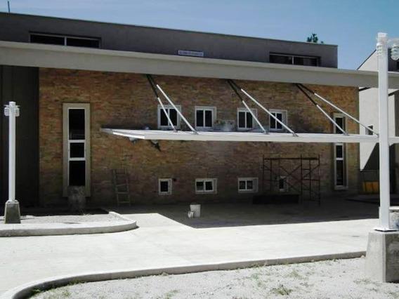 Townhouses En Manzanares # 19-15594