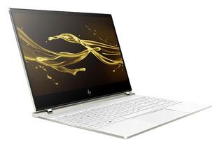 Laptop Hp Spectre 13-af002la De 13.3 Core I7 Intel Uhd