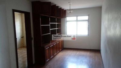 Limão-zn/sp - Sobrado 3 Dormitórios,4 Vagas - R$ 2.300,00 Locação - So0893