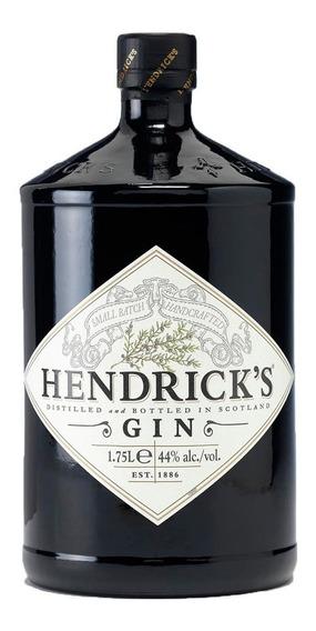 Ginebra Hendricks 1750 Ml