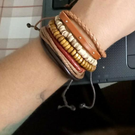Pulseira Bracelete Feminino - Barato/frete Grátis