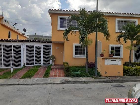 Cm Ventas Casa 19-13162 Buenaventura, Guatire