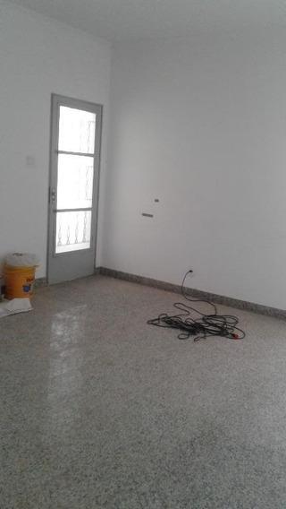 Casa Comercial Para Locação, Centro, Guarulhos - Ca0647. - Ca0647