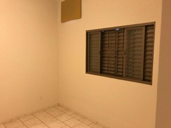 Casa - Ref: 1280