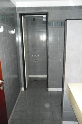 Bolivia 3589