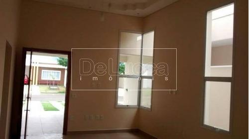 Imagem 1 de 14 de Casa À Venda Em Cascata - Ca080662