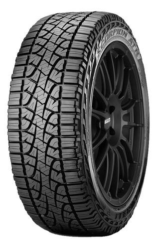 Imagen 1 de 1 de Neumático Pirelli Scorpion ATR 205/65 R15 94 H
