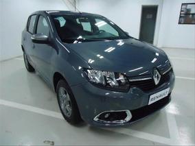Renault Sandero 1.0 12v Sce Vibe
