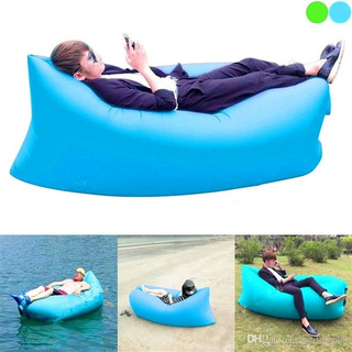Sillon Inflable 2x 9990