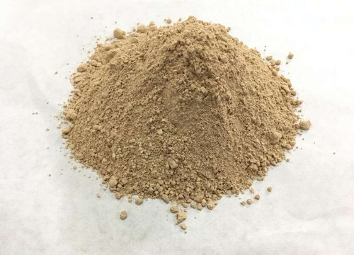 Diatomeas O Diatomita 2 Kg Control De Plagas Y Fertilizante