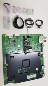 Placa Tv Samsung Un48ju600 / Bn94-0930 Novo