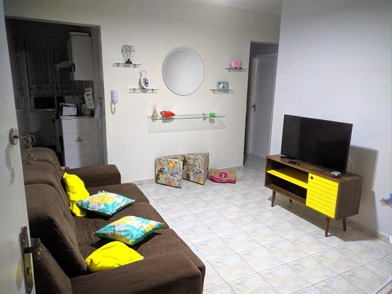 Vendo Apartamento Oportunidade Direto Com Proprietário