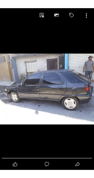 Citroën Zx Zx Sx 1.8i