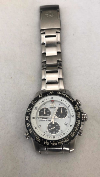 Relógio Timex, Expedition Alarm