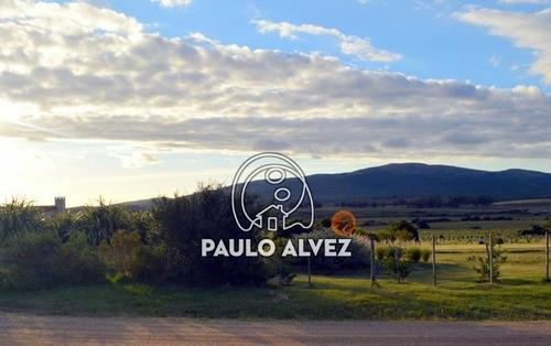 Chacras-venta-cerro-pan-de-azucar-ch027