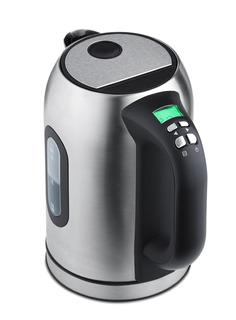 Kenmore 30428 Tetera Eléctrica Con Indicador Digital En A